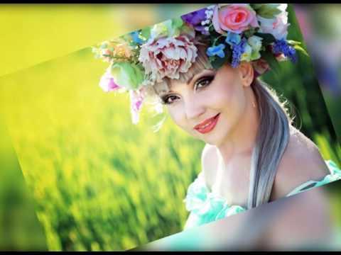 Ирина Любимова фотограф Каневской