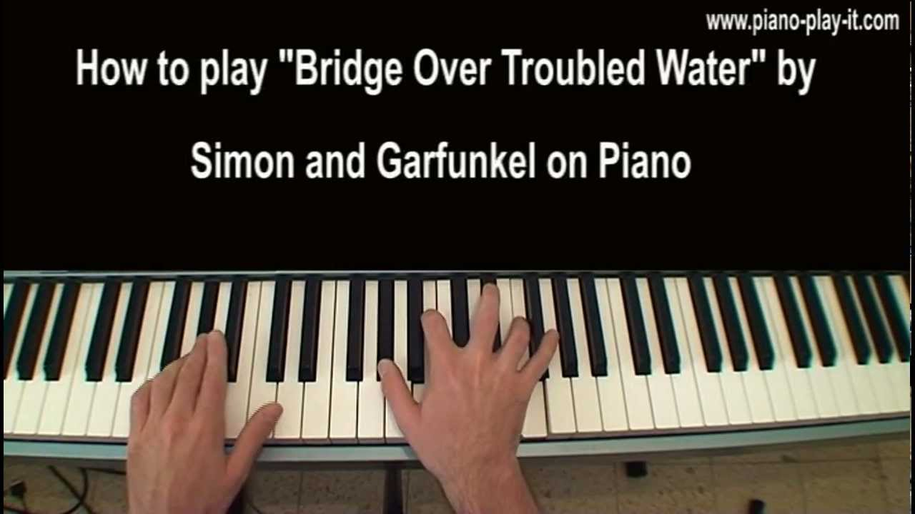 learn how to play bridge tutorial