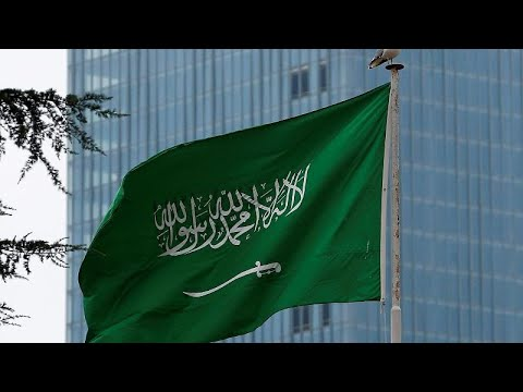 euronews (deutsch): Fall Khashoggi: Saudi-Arabien räumt