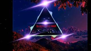 Kab Tak Jawani Chupaogi Rani remix song  a.s dj