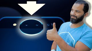 فيفو تعيد اختراع الهواتف مع NEX 2 رسمياً !