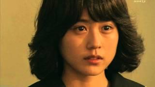 有村架純が語る「私が女優になったわけ」 http://youtu.be/tsUxclAmKi8 ...