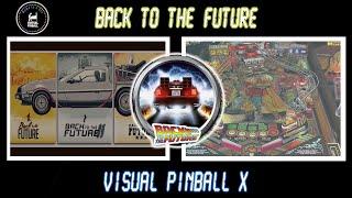 vpx videos, vpx clips - clipfail com