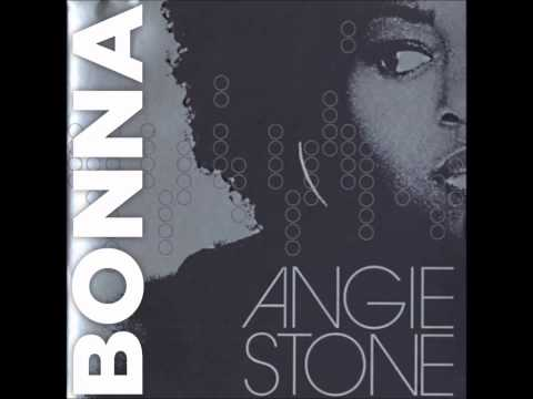 Dj Meme vs Angie Stone - Wish I Didn't Miss You (Bonna Bootleg)