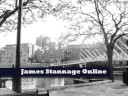 James Stanage Photo 1