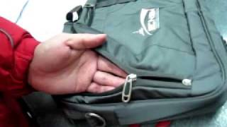 the solution for the zipper problem