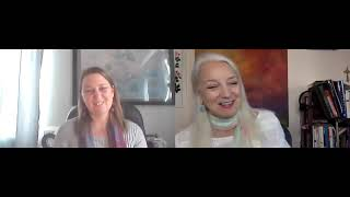 What is Peace? Interview with Jennifer Friedman