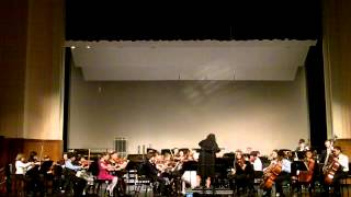 Video MSM Spring Concert concert orchestra 1 2013 Fawn Wiener, conductor download MP3, 3GP, MP4, WEBM, AVI, FLV April 2018