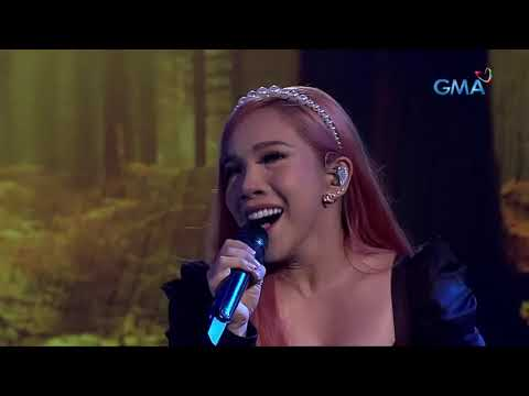 """4th Impact is a world-class act with """"Bridge Over Troubled Water"""" 