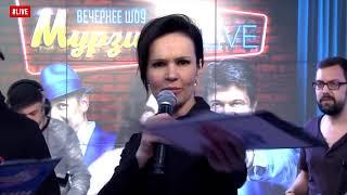 🔥#ALPHACASH Биткоин пробил очередной рекорд( мурзилки live) 🔥