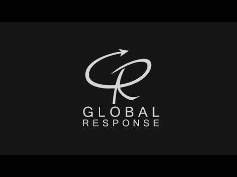 Global Response ITIC Video 2015