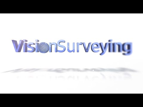 """Discover our new """"field-to-finish"""" software for Land Surveyors."""