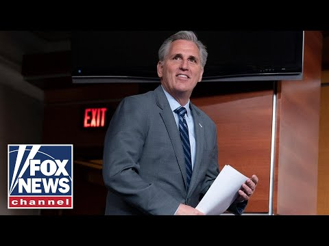 house-minority-leader-mccarthy-holds-a-press-conference