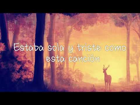 Mon Laferte - Antes de ti (Letra)
