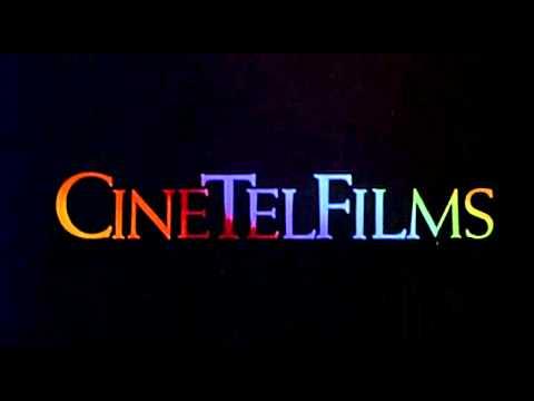 Cinetel Film - YouTube
