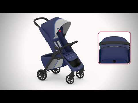 chicco-kwik-one-stroller