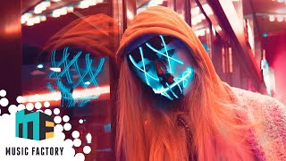 Baixar Ready Player | Electronic | Trap Music | Music Factory