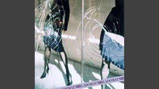C & T Experience (Mixed by Ricardo Villalobos & Tobi Neumann)