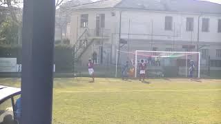 Promozione Girone C Fratres Perignano-Atl.Etruria 1-1