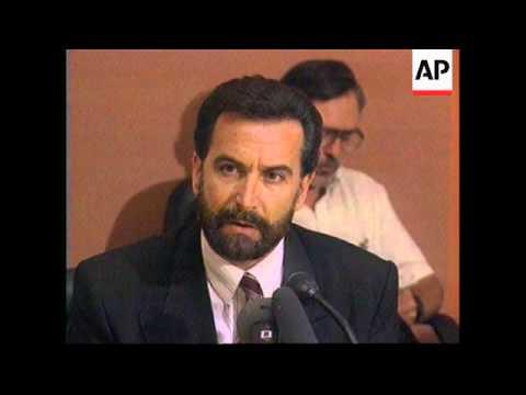 Israel - Full Diplomatic Ties With Vatican