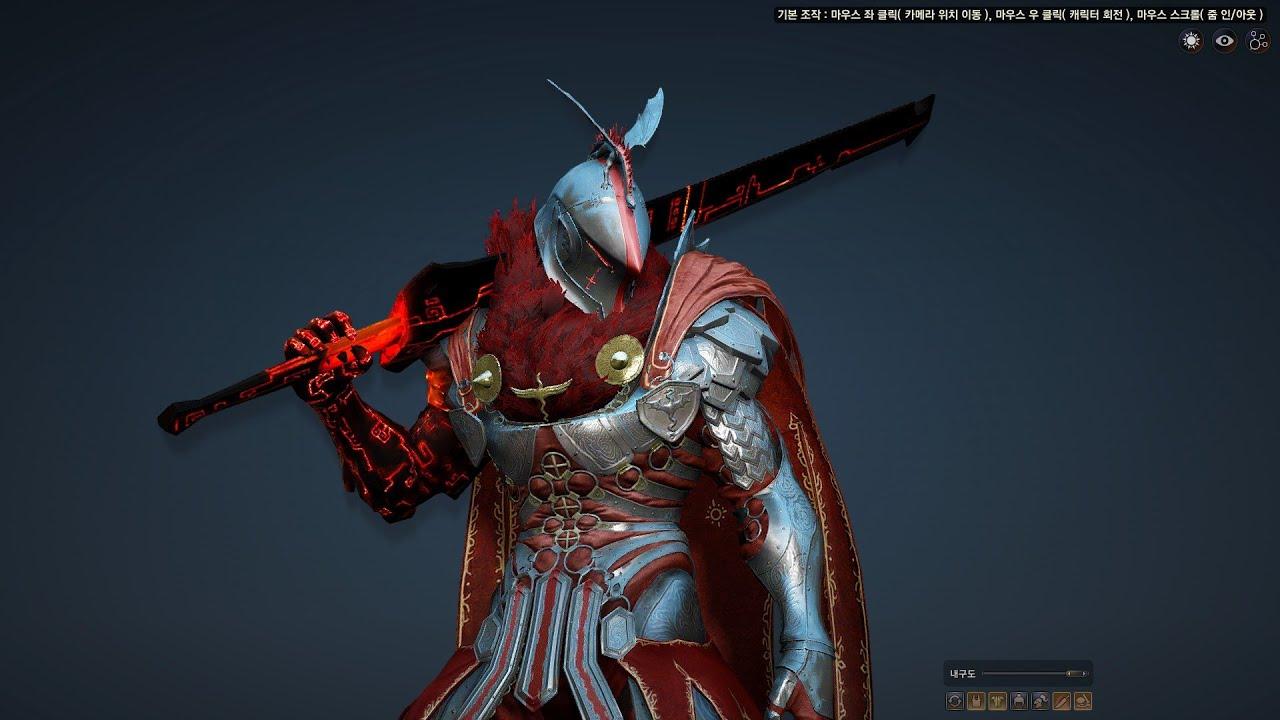 Black desert online ninja garvey regan bdo fashion - Black Desert Online Ninja Garvey Regan Bdo Fashion 12