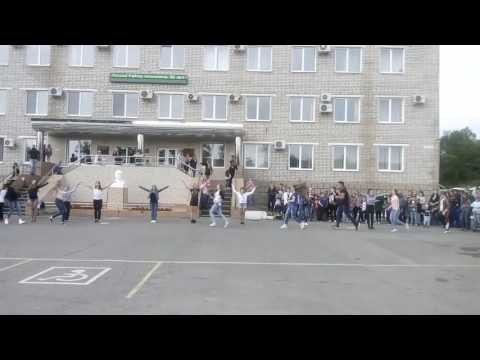 секс знакомства Владимиро-Александровское