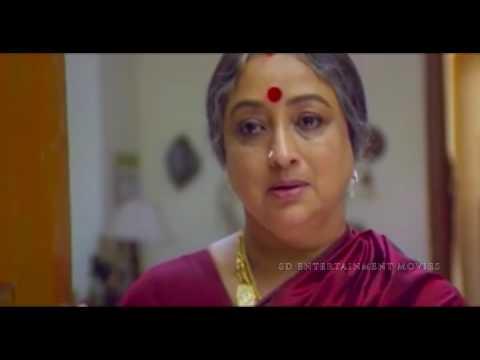 Boss Raja 2016 Hindi dubbed movie
