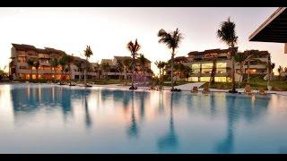 Доминикана Отели.Alsol Del Mar   All Inclusive 4*.Пунта Кана.Обзор(Горящие туры и путевки: https://goo.gl/nMwfRS Заказ отеля по всему миру (низкие цены) https://goo.gl/4gwPkY Дешевые авиабилеты:..., 2015-10-31T15:06:56.000Z)