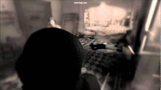 Прохождение игры Mafia 2 (Глава 1).wmv