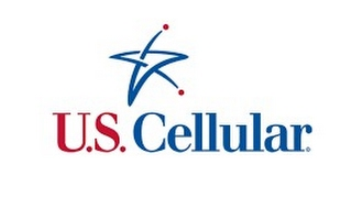 U.S. Cellular Adds $70 Unlimited High-speed Data (Not Really......) to Its Prepaid Plans