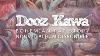 Dooz Kawa - Trop jeune pour dormir