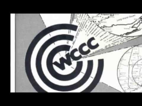 Connecticut Radio 6-1984