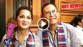 Gempi Warisi Karisma Roy Marten - Cumicam 09 Januari 2017