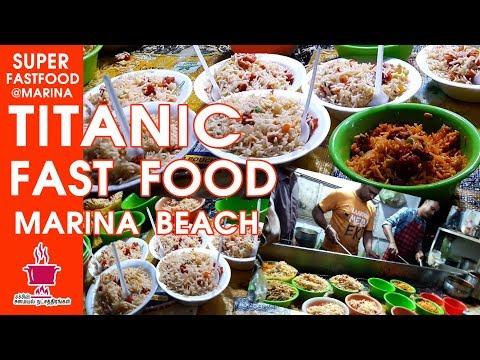 download titanic fast food marina beach | titanic marina | Titanic fast food | fastfood