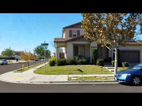 1631 Motta - Woodland California - Homes For Rent - Real Estate Companies