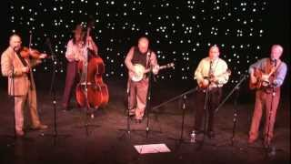 Tommy Edwards & The Bluegrass Experience- Summertime is Past and Gone