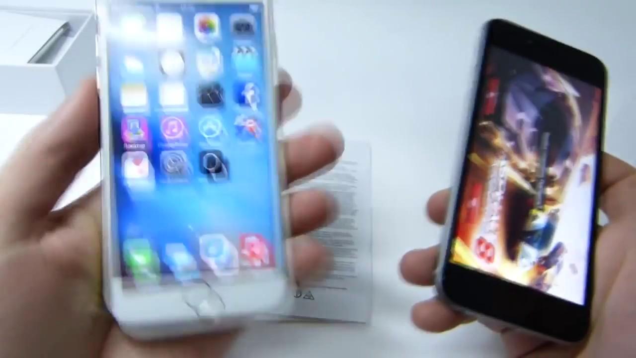 10 июн 2016. 5 причин купить android смартфон, вместо iphone почему android-смартфон лучше и актуальнее чем iphone?. Смотрите, вникайте, подписывайтесь на канал, ставьте л.