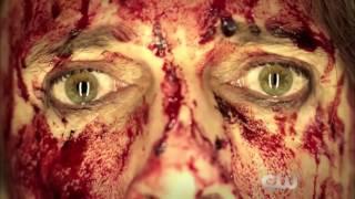 Сверхъестественное (12 сезон) - Трейлер [HD]