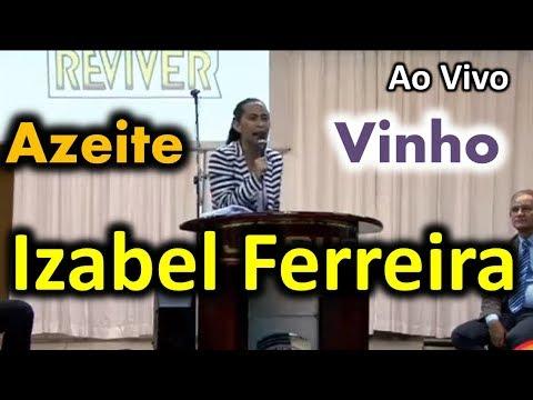 Izabel Ferreira Azeite E Vinho Ingredientes De Um Bom