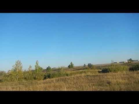 Воздухоплавательный шар совершил посадку у третьего Бычьего