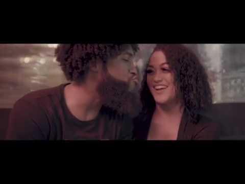 Chris Sails - Love Language (Official Music Video)