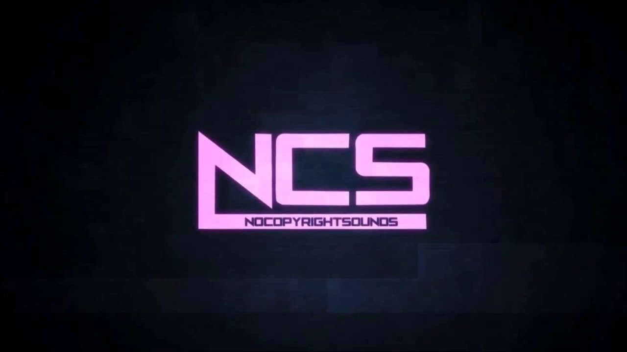 youTube channel NoCopyrightSounds ile ilgili görsel sonucu
