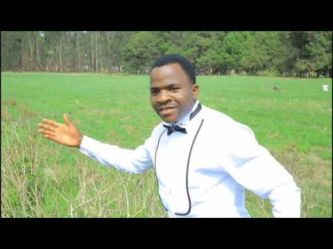Download Rehema Mkumbo Ft Wiliam Yilima - Mungu Wangu(Official music audio)