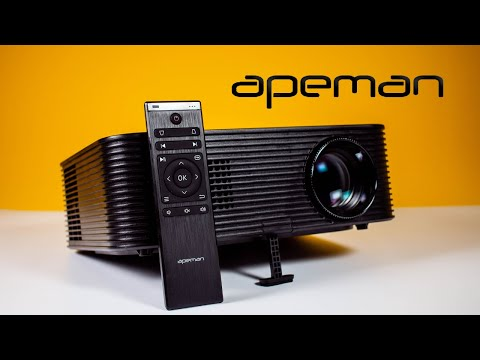 "apeman-hd-video-projecteur-lc650---affichage-300""-4k"