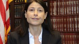 Attorney General statement