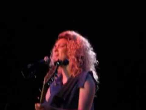 Tori Kelly: All In My Head, Say My Name, Thinkin Bout You mashup