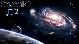 Star Walk 2 Soundtrack 2