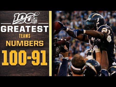 100-greatest-teams:-numbers-100-91-|-nfl-100
