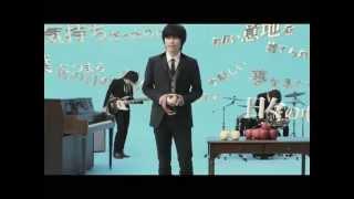 ベストアルバム「ID」2014.6.11Release!! ♪Amazon : http://www.amazon....