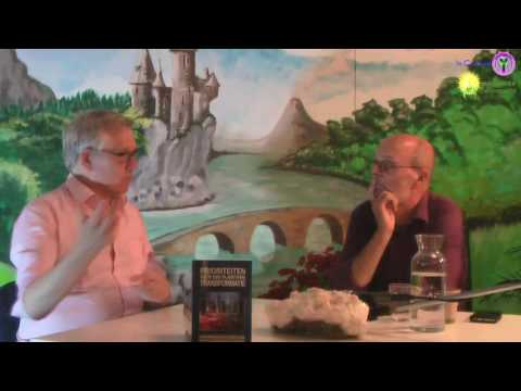 Finding Voices Radio -  Gerard Aartsen